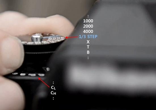 Nikon-Df-camera-controls-2