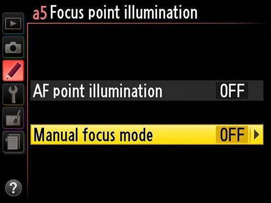 Nikon-Df-camera-menu-3