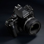 Nikon-Df-camera-specifications