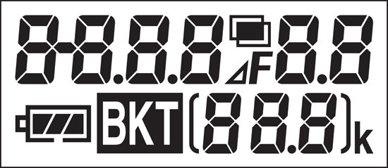 Nikon-Df-camera-top-LCD-display