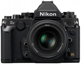 Nikon-Df-lens-kit-black
