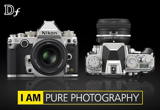 Nikon-Df-pure-photography