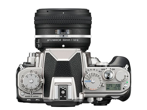 http://nikonrumors.com/wp-content/uploads/2013/11/Nikon-Df-top.jpg