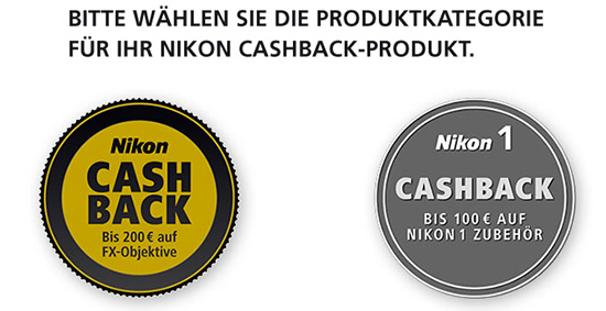 Nikon-Germany-cash-back-promotion