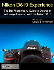 Nikon-d610-book