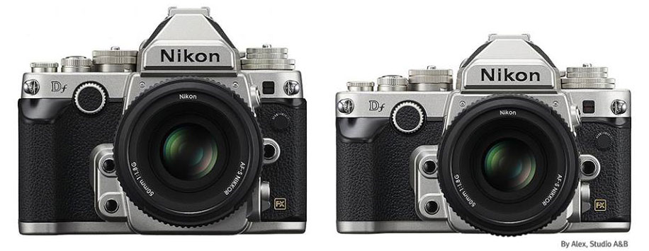 What-the-Nikon-Df-camera-should-have-been
