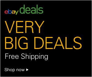 ebay black friday deals