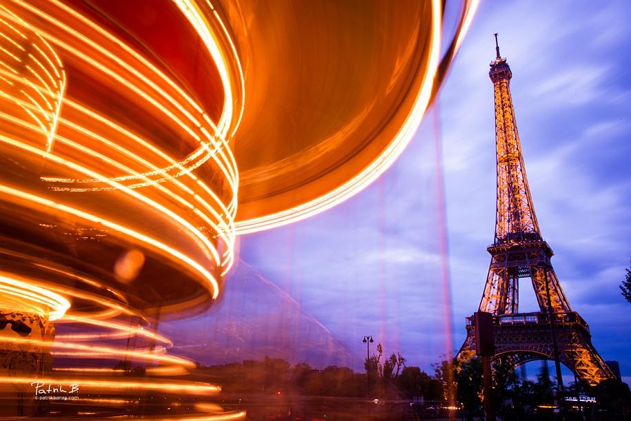 01_Eiffel_patrikbanas_r