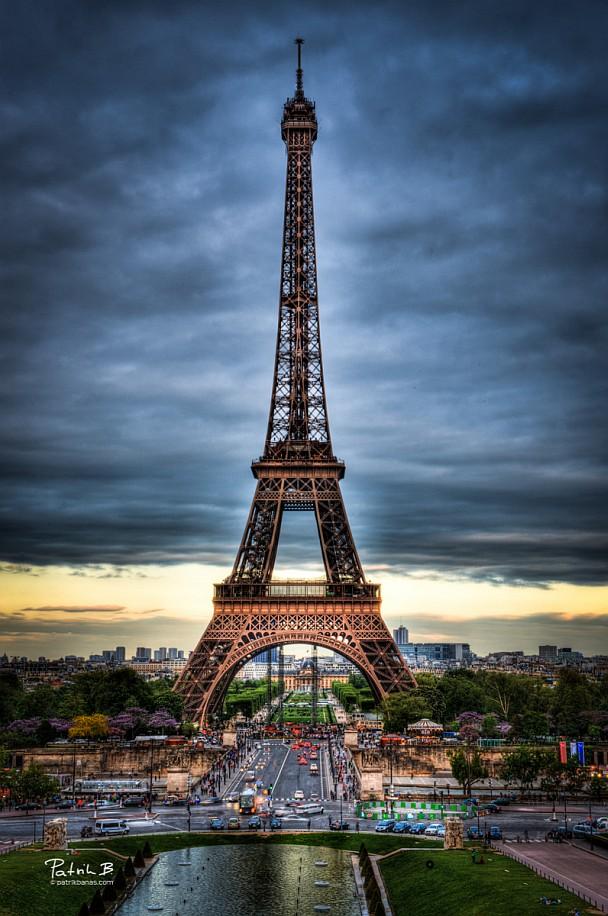 03_Eiffel_patrikbanas_r