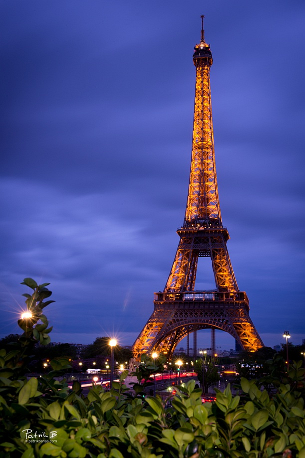 05_Eiffel_patrikbanas_r