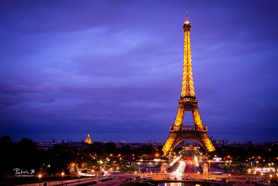06_Eiffel_patrikbanas_r
