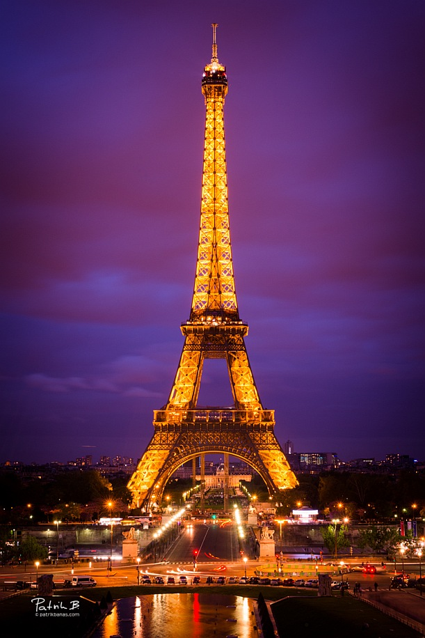 07_Eiffel_patrikbanas_r