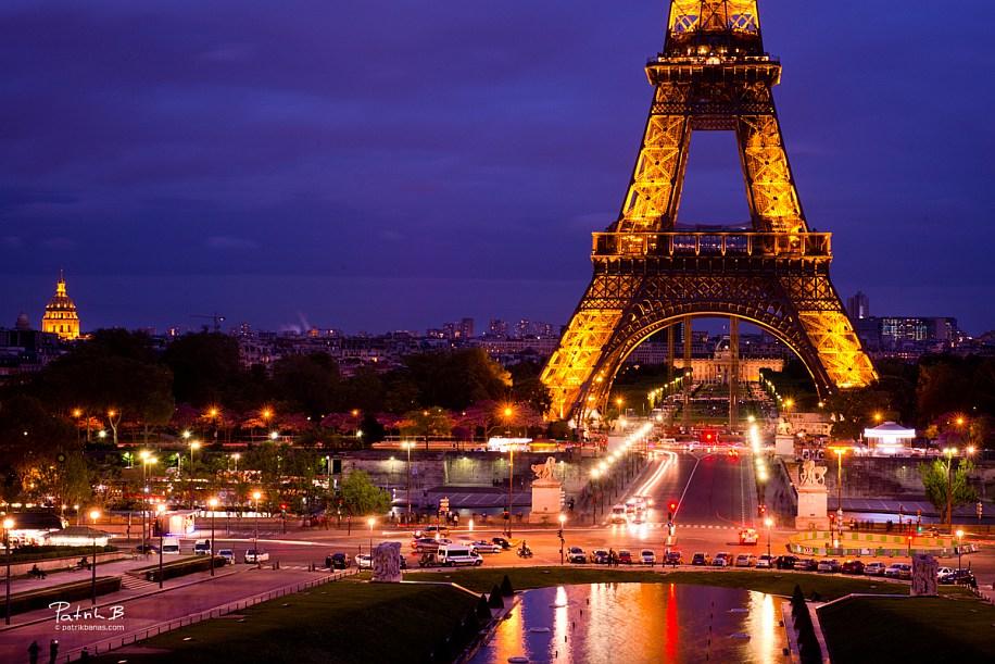 08_Eiffel_patrikbanas_r