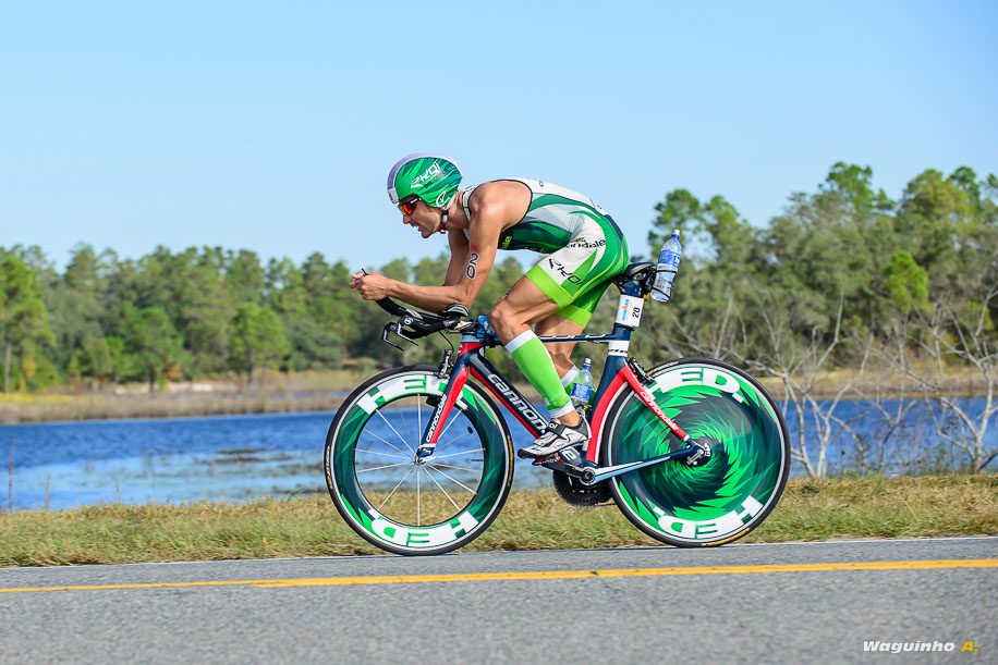 2013-11-02-ironmanflorida-WAG_4296