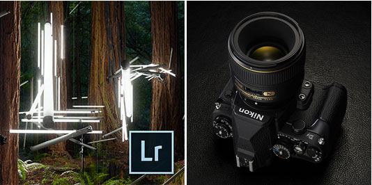 Adobe-Lightroom-5.3-with-Nikon-Df-support