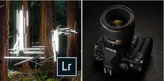 Adobe-Lightroom-5.3-with-Nikon-Df-support