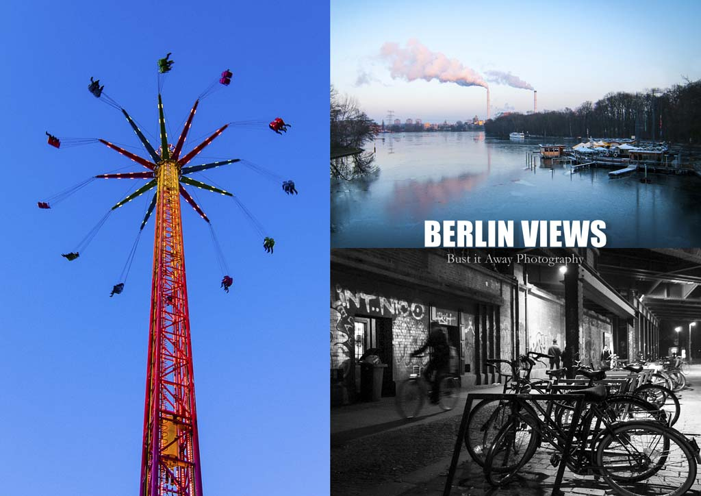 Berlin Views 1 - Web