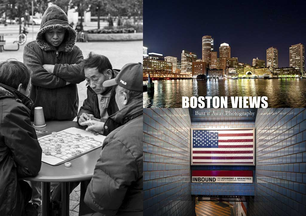 Boston Views 1 - Web