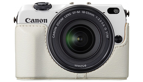Canon-EOS-M2-case