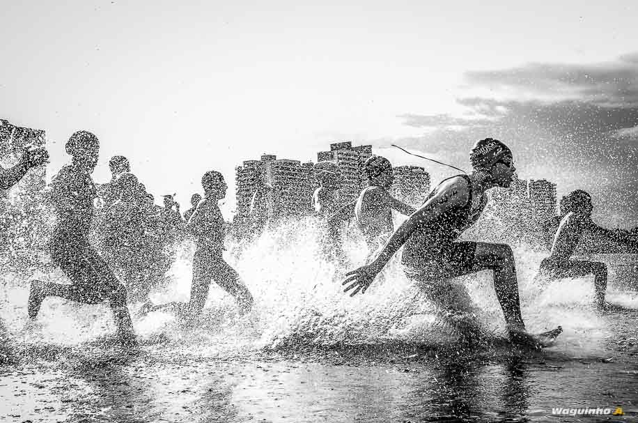 First Prize National Geographic Travel Photo Contest