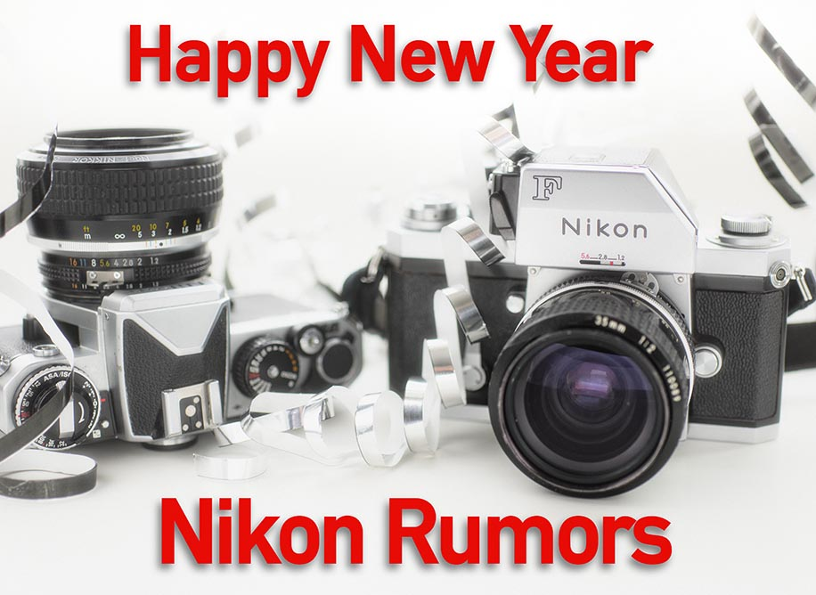Happy New Year NikonRumors