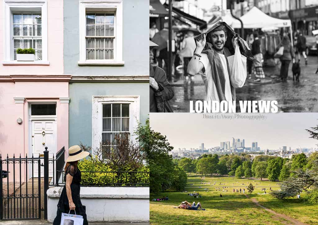 London Views 1 - Web