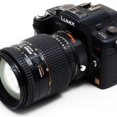 Mitakon-Lens-Turbo-Focal-Reducer-Adapter-Nikon-Ai-s-to-MFT