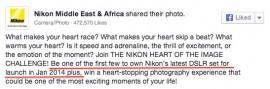 New-Nikon-DSLR-camera-in-January-2014