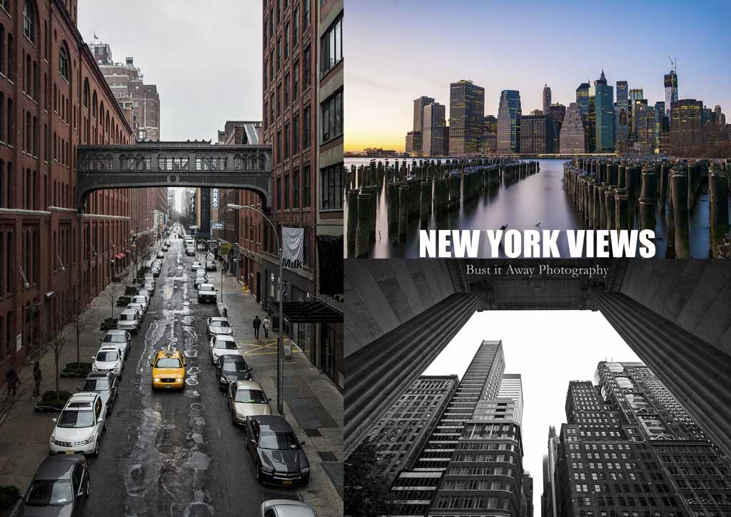 New York Views 1 - Web