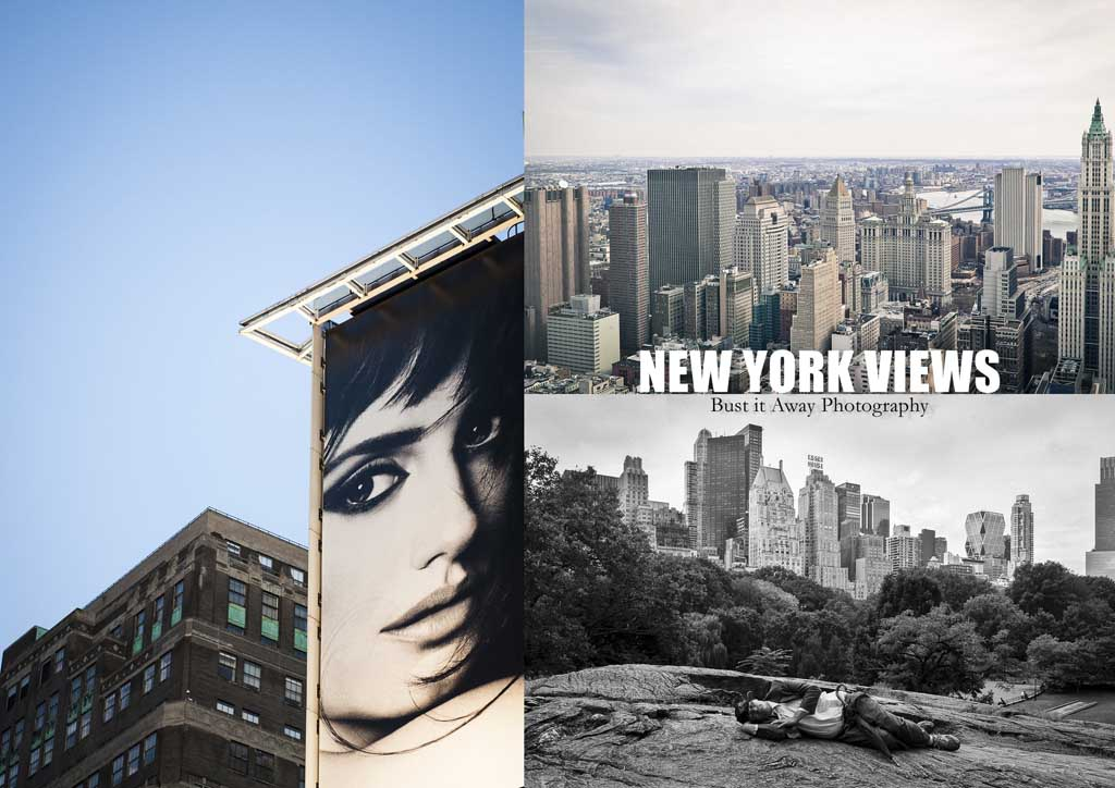 New York Views 2 - Web