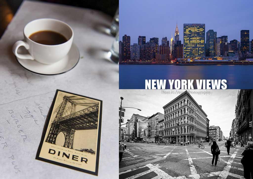 New York Views 3 - Web