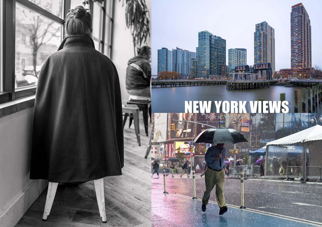 New York Views 4 - Web