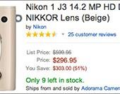 Nikon-1-J3-camera-kit-sale