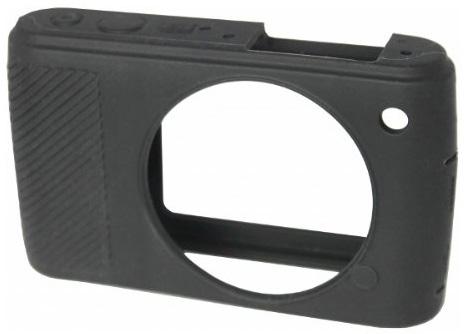 Nikon-1-V3-camera-case