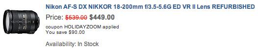 Nikon-18-200-lens-coupon