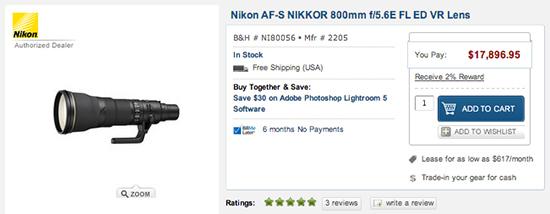 Nikon-AF-S-NIKKOR-800mm-f5.6E-FL-ED-VR-lens-in-stock