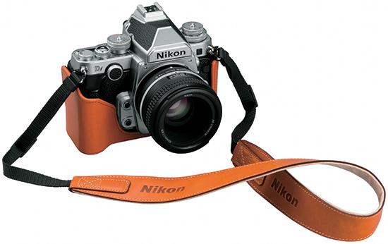 Nikon-CF-DC6-case-for-Nikon-Df