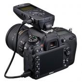 Nikon-D7100-with-Nikon-WR-1