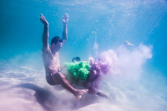 Nikon-D800-captures-underwater-color-explosions-2