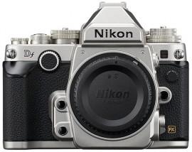 Nikon-Df-silver-retro-DSLR-camera-body-only