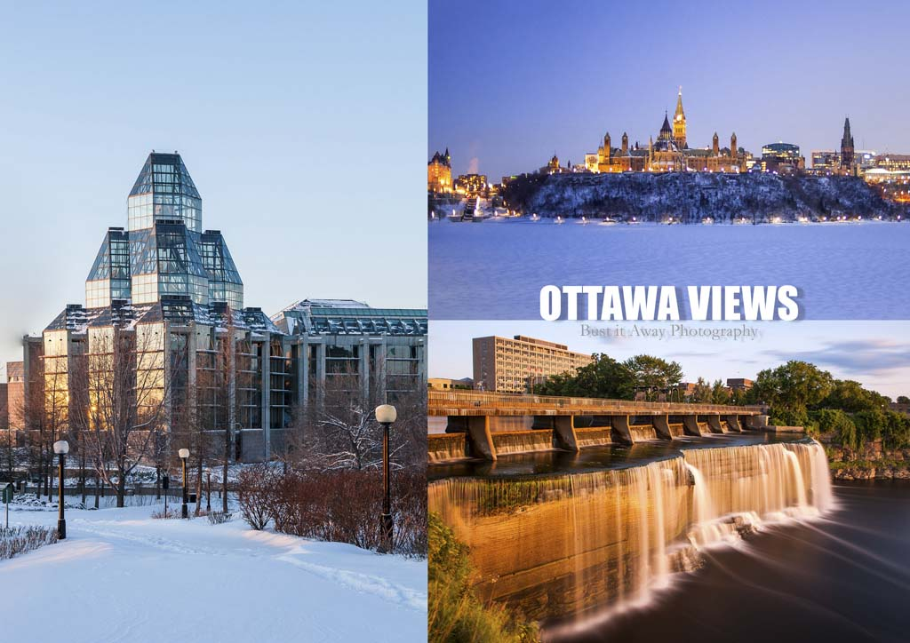 Ottawa Views 1 - Web