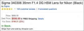 Sigma-35mm-f1.4-lens-deal