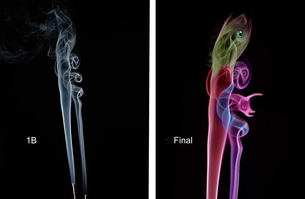 Smoke-Photography-by-Graeme-Black-3