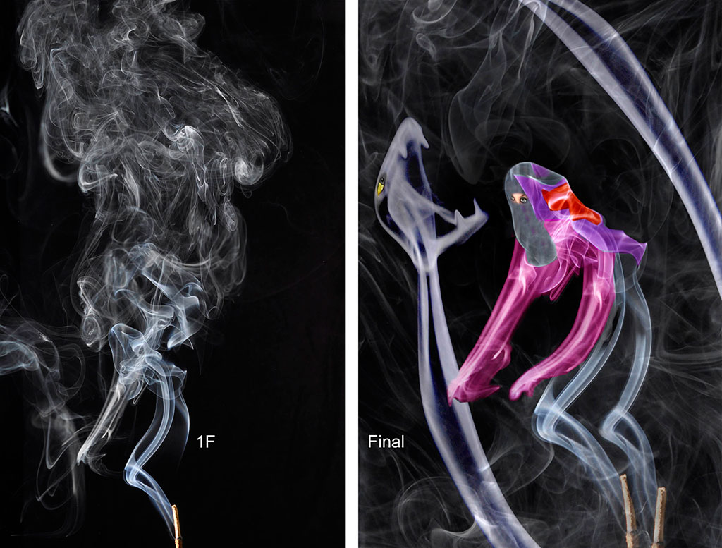 Smoke-Photography-by-Graeme-Black-4