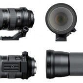 Tamron-SP-150-600mm-F5-6.3-Di-VC-USD-Model-A011-lens