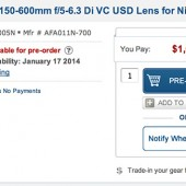 Tamron-SP-150-600mm-f5-6.3-Di-VC-USD-Lens-for-Nikon