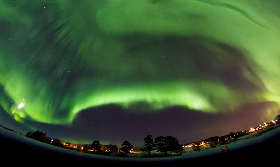 The-hunt-for-Aurora-Borealis-5
