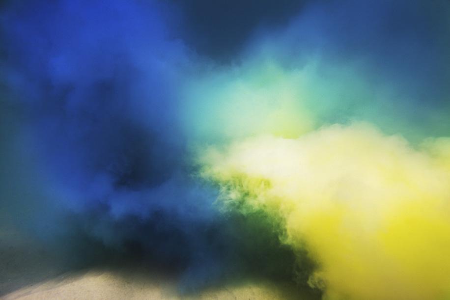 multiple-colour-explosions