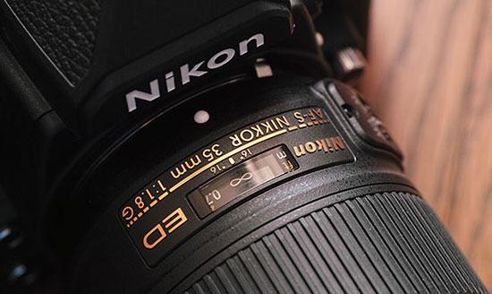 Nikkor-35mm-f1.8G-FX-lens-review