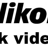 Nikon-4k-video